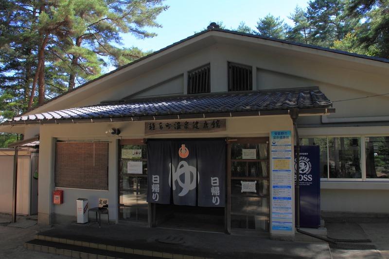 2012年9月16日 燕岳_045