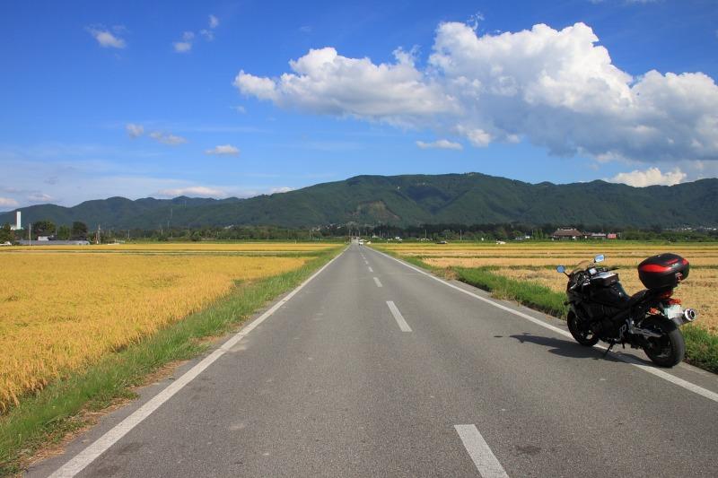 2012年9月16日 燕岳_049