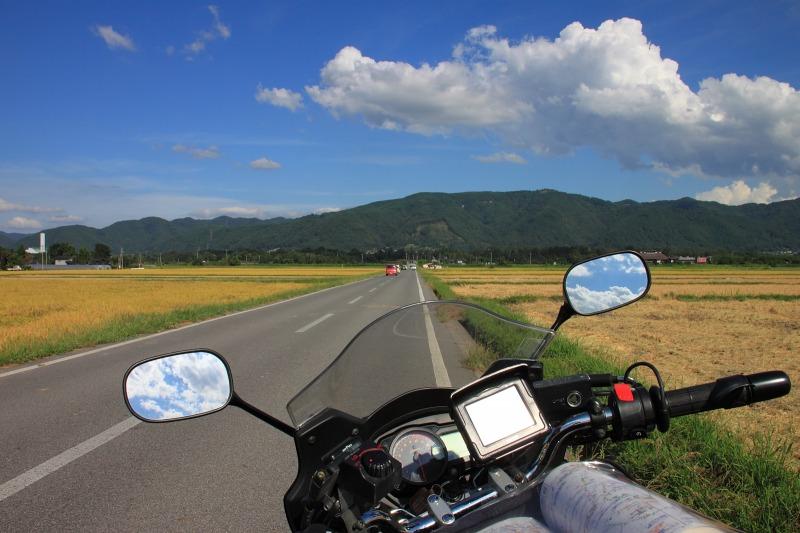 2012年9月16日 燕岳_050