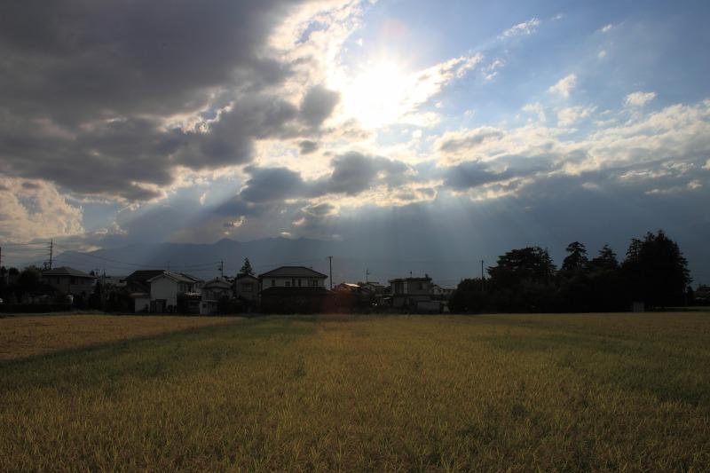 2012年9月16日 燕岳_059
