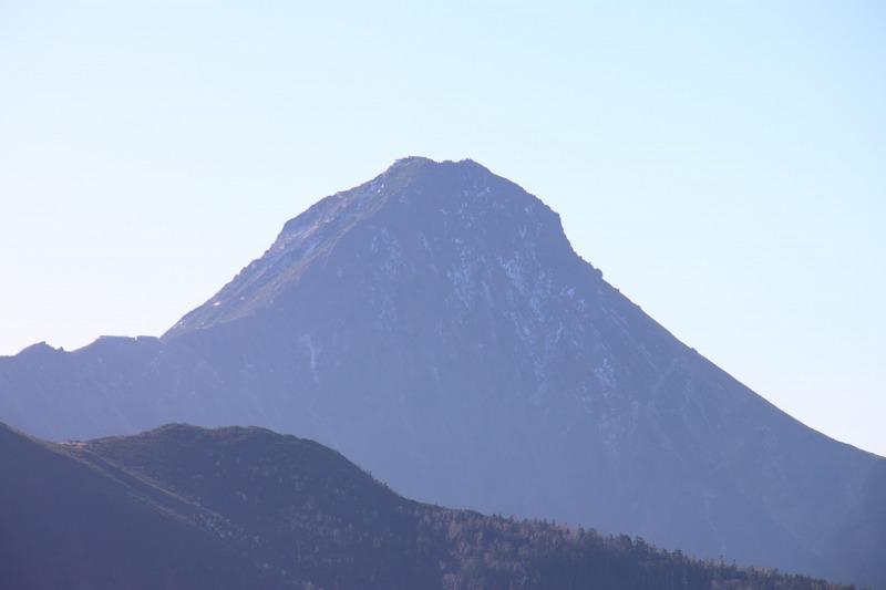 2012年10月21日 天狗岳085