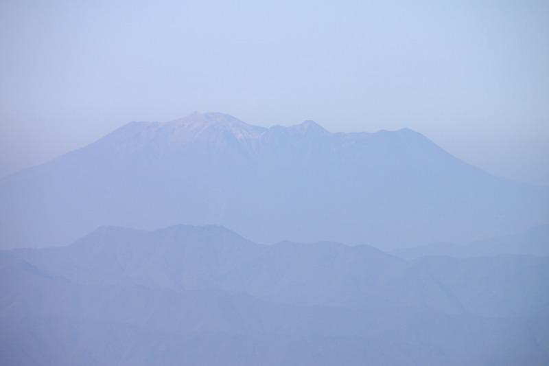 2012年10月21日 天狗岳136