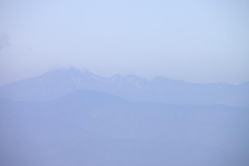 2012年10月21日 天狗岳137