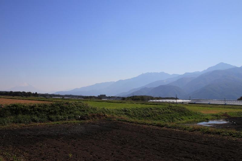 2012年10月21日 天狗岳337