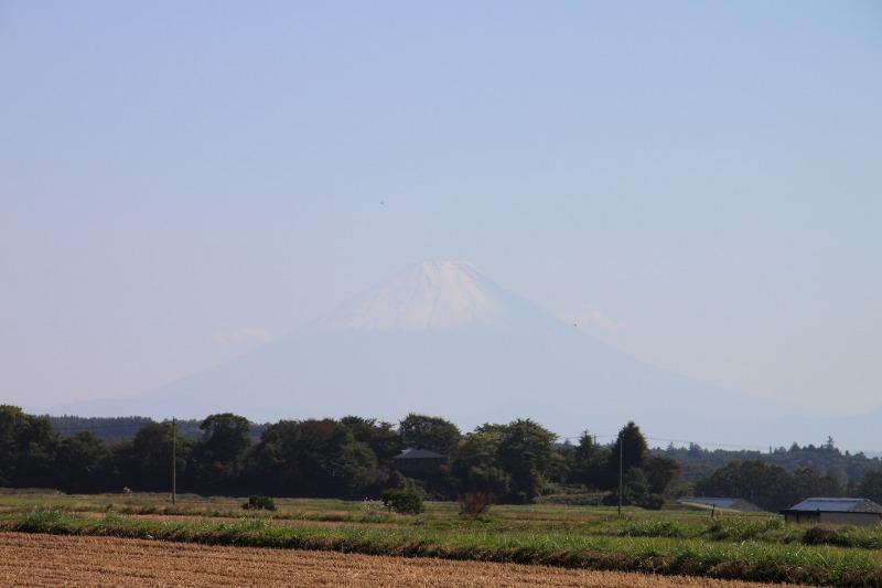 2012年10月21日 天狗岳338