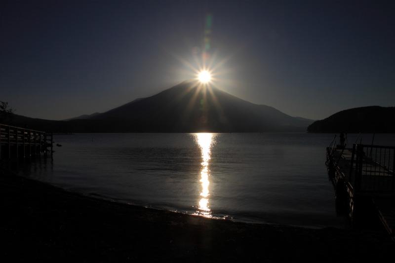 2012年10月21日 天狗岳355
