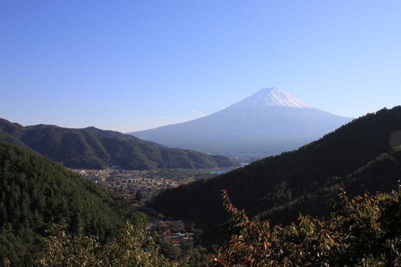 2012年10月21日 天狗岳347