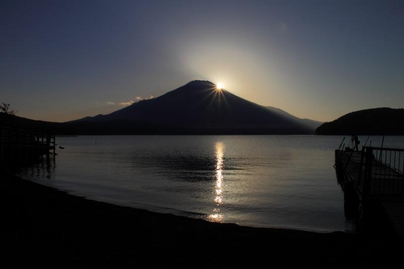 2012年10月21日 天狗岳372
