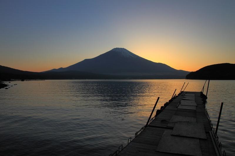 2012年10月21日 天狗岳383