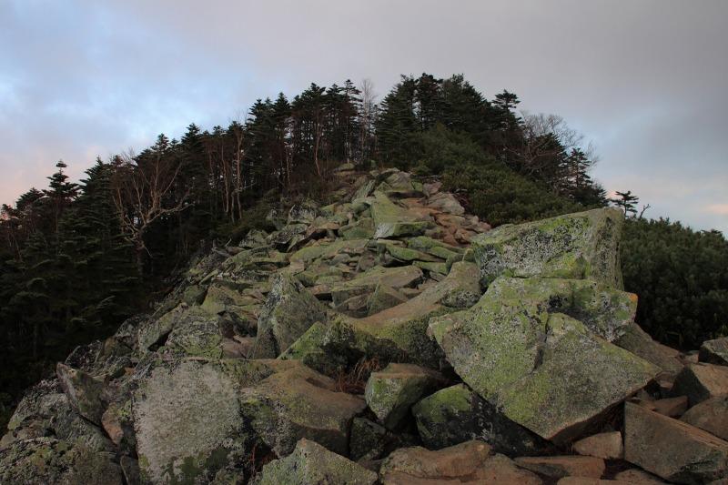 2012年10月27日金峰山~尾白川渓谷_002