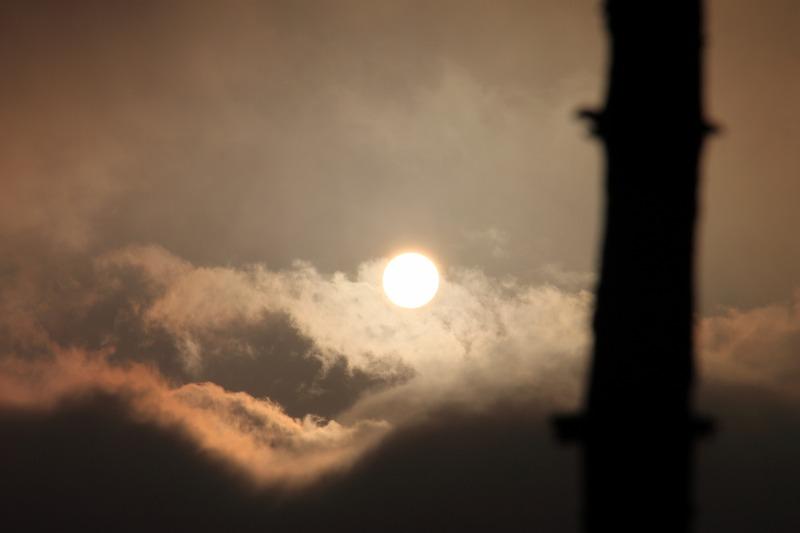2012年10月27日金峰山~尾白川渓谷_008