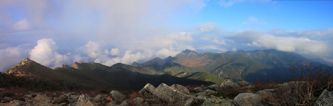 2012年10月27日金峰山~尾白川渓谷_016