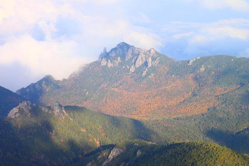 2012年10月27日金峰山~尾白川渓谷_017