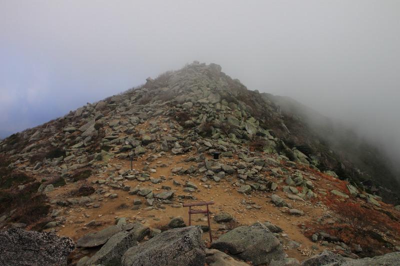 2012年10月27日金峰山~尾白川渓谷_018