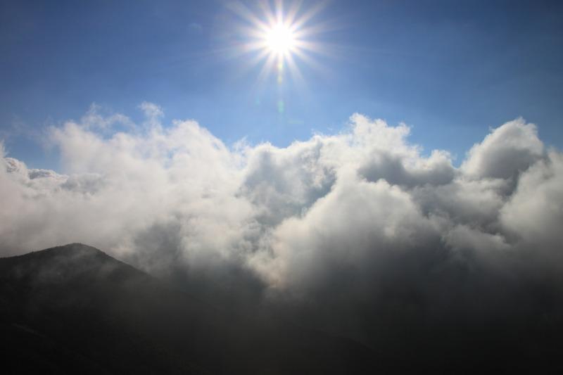 2012年10月27日金峰山~尾白川渓谷_021