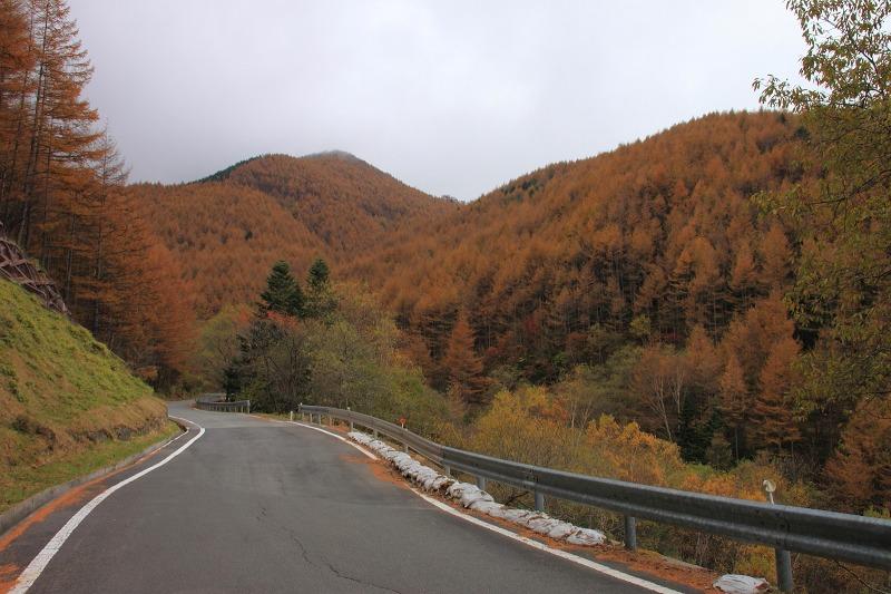 2012年10月27日金峰山~尾白川渓谷_026