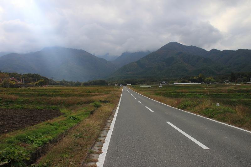 2012年10月27日金峰山~尾白川渓谷_032