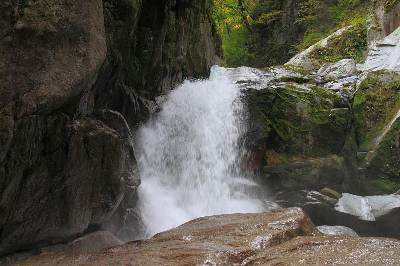 2012年10月27日金峰山~尾白川渓谷_038