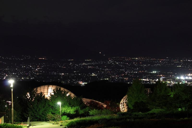 2012年10月27日金峰山~尾白川渓谷_056