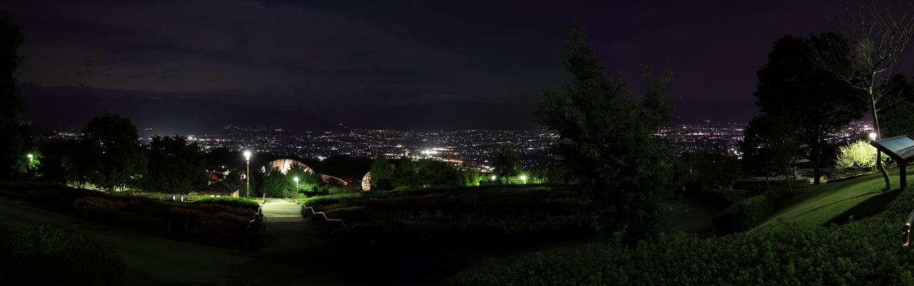 2012年10月27日金峰山~尾白川渓谷_057