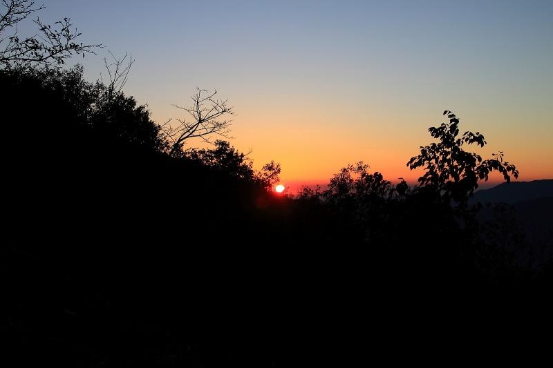 大月秀麗富嶽十二景①_002