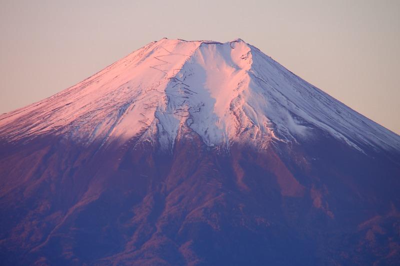 大月秀麗富嶽十二景①_004