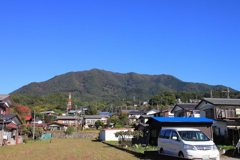 大月秀麗富嶽十二景①_018
