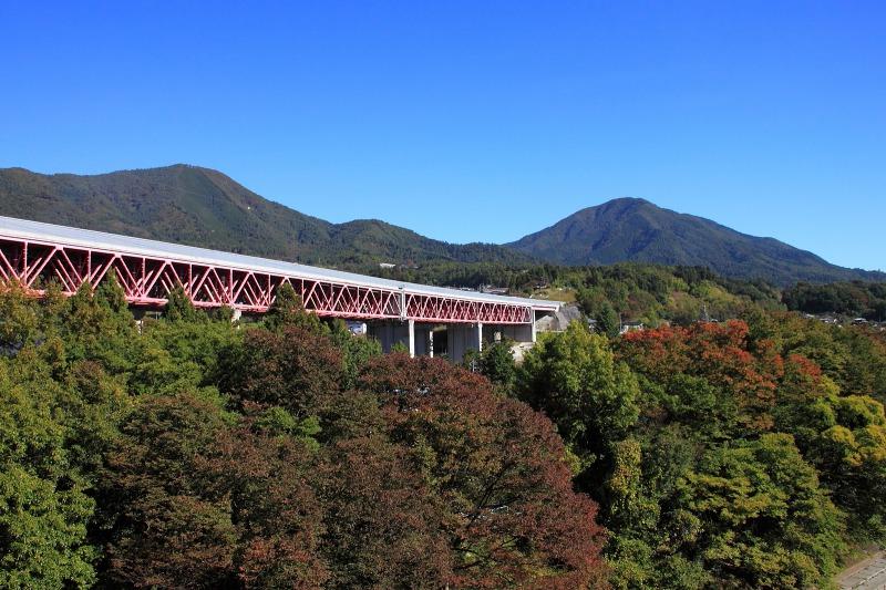 大月秀麗富嶽十二景①_021