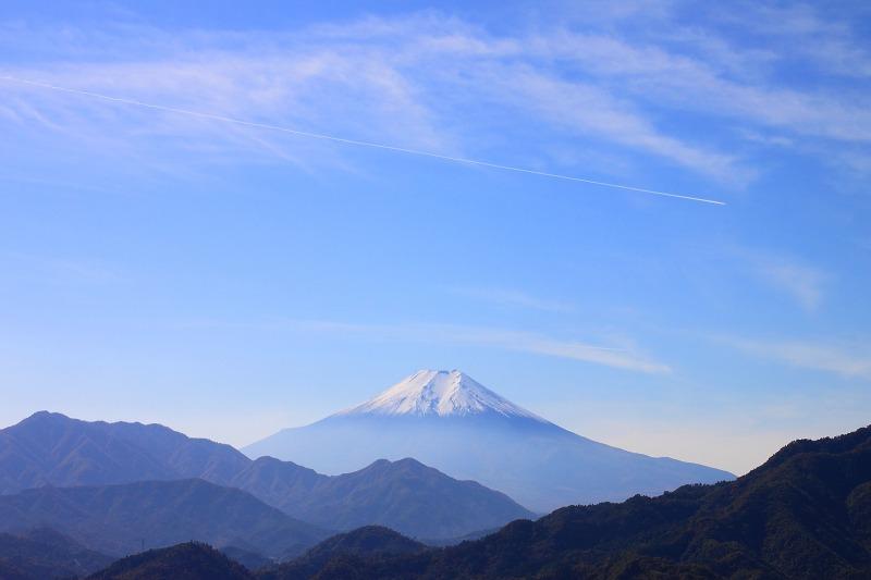 大月秀麗富嶽十二景①_027