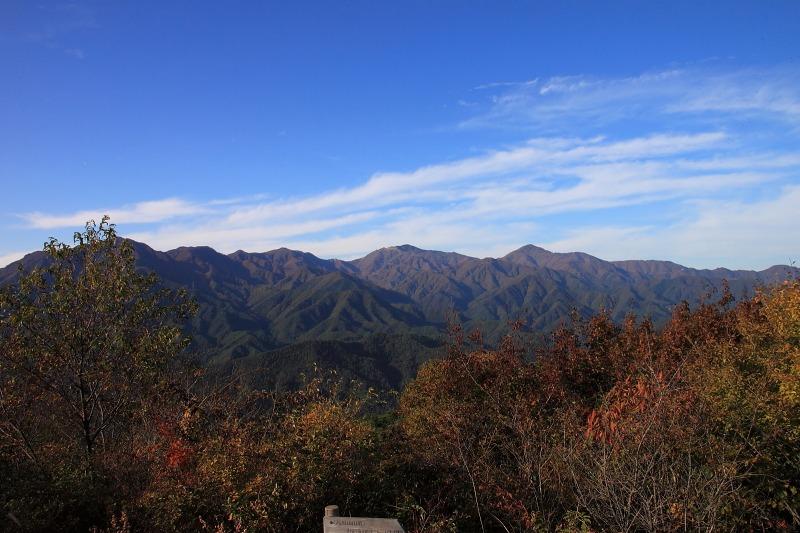 大月秀麗富嶽十二景①_042