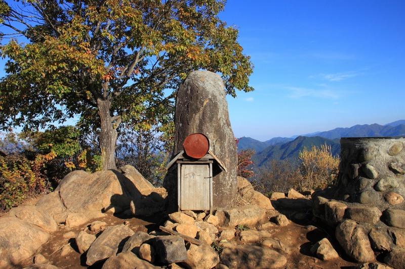大月秀麗富嶽十二景①_041