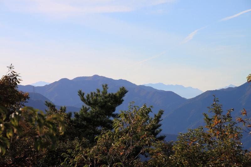 大月秀麗富嶽十二景①_046