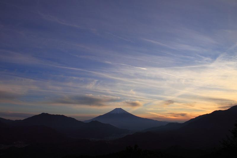 大月秀麗富嶽十二景①_051