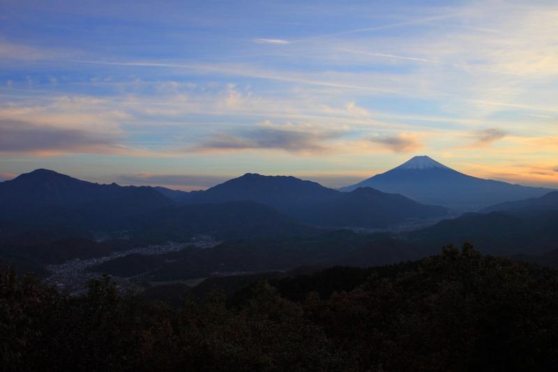 大月秀麗富嶽十二景①_053