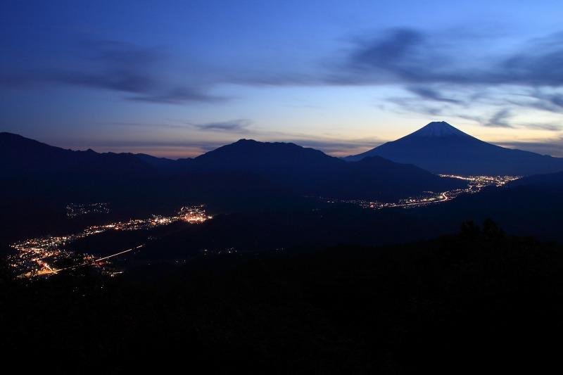 大月秀麗富嶽十二景①_055