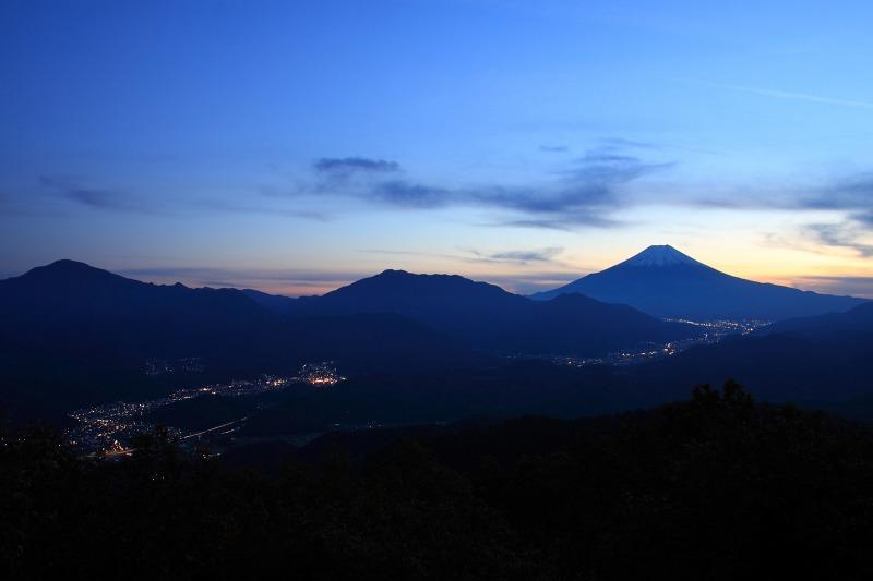 大月秀麗富嶽十二景①_054