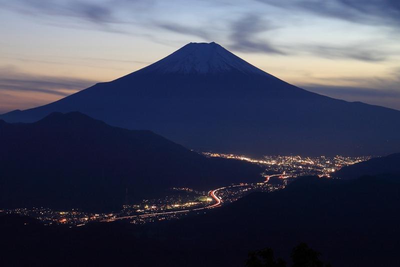 大月秀麗富嶽十二景①_056