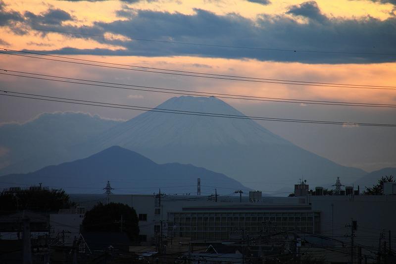 2012年11月10~11日 秋_005