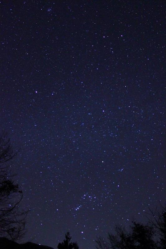 2012年11月25日 雲取山_001