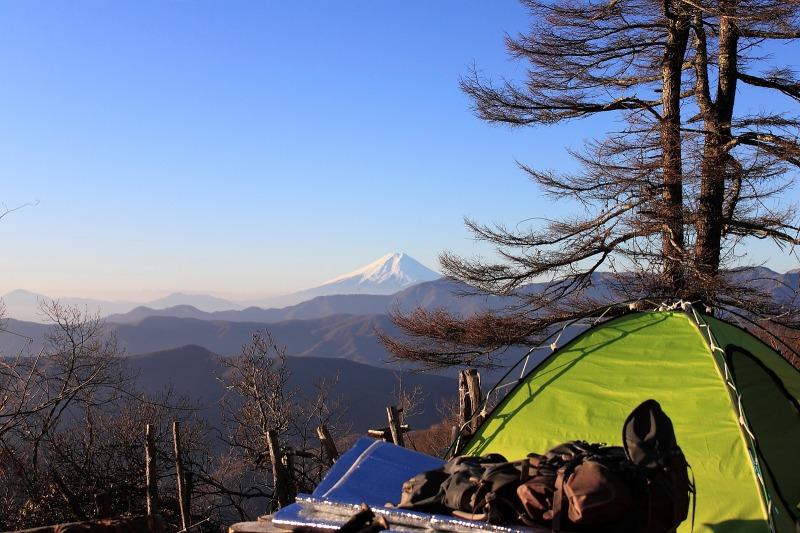 2012年11月25日 雲取山_006