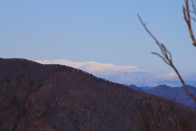 2012年11月25日 雲取山_029