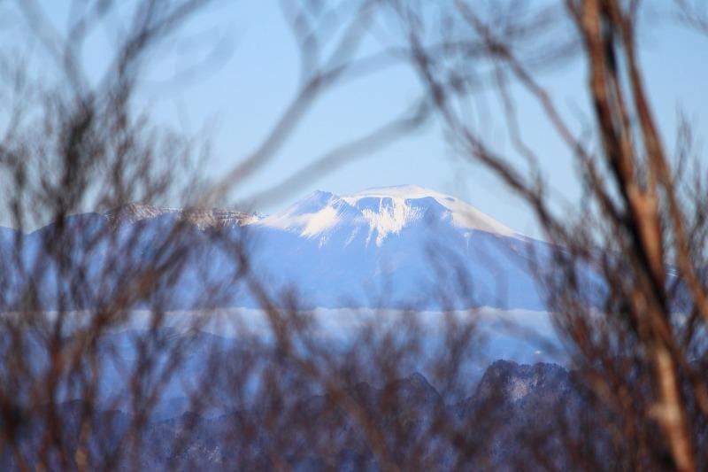 2012年11月25日 雲取山_030