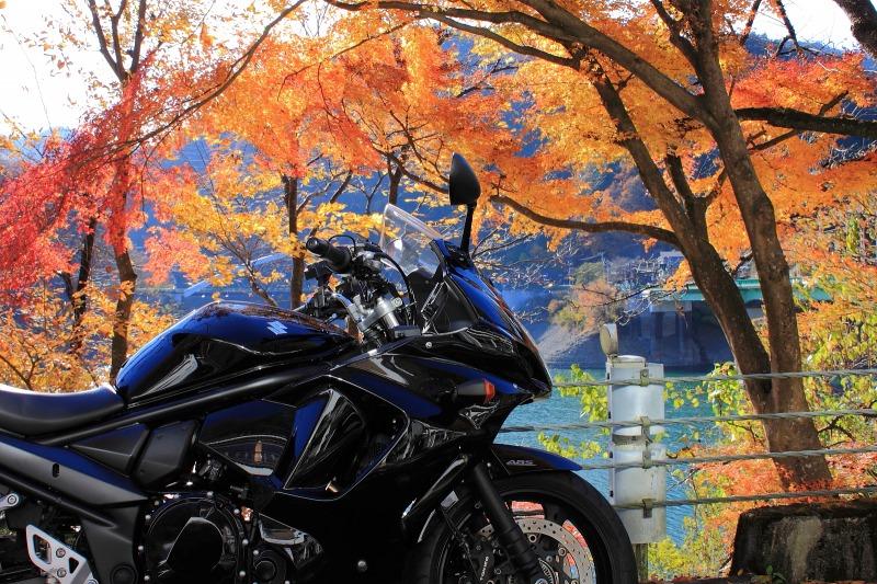 2012年11月25日 雲取山_041