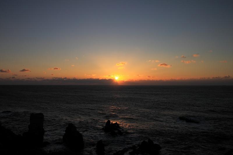 2012年12月9日 波崎ウィンドファーム_004