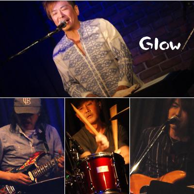 GLOW17.jpg