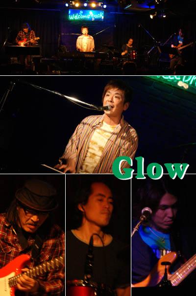 Glow4.jpg