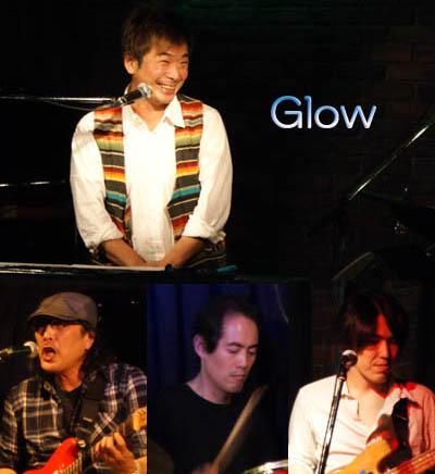 Glow7.jpg