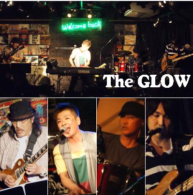 Glow77.jpg