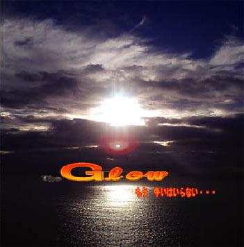 Glowcd.jpg