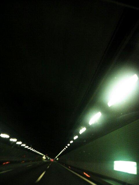 NCM_0004-1.jpg